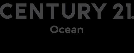 Century 21 Ocean, Cocoa Beach, , FL