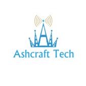 Ashcraft-Tech
