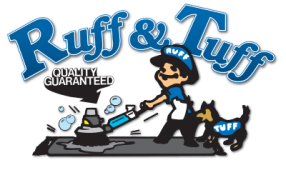 Ruff & Tuff Renovation