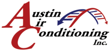 Austin Air Conditioning, Pflugerville, , TX