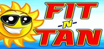 Fit-N-Tan, Jacksonville, , AL