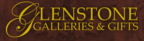 Glenstone Galleries & Gifts, Alcoa, , TN