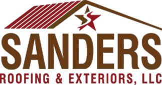 Sanders Roofing & Exteriors