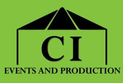 C I Events and Production, Roanoke, , TX