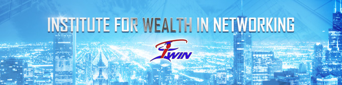 Institute for Wealth in Networking, Salt Lake City, , UT