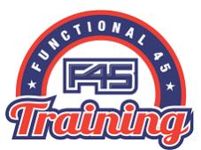 F45 Training - Old Town, Alexandria, , VA