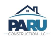 PaRu Construction