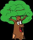 Rusty's Tree Service