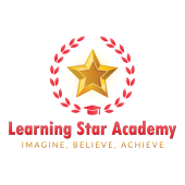 Learning Star Academy, Austin, , TX
