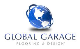 Global Garage Flooring of Connecticut