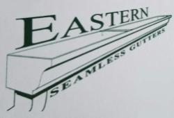 Eastern Seamless Gutters