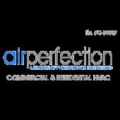 Air Perfection, Aiea, , HI