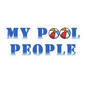 My Pool People, Sterling, , VA