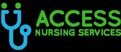 Access Nursing Services, New York, , NY