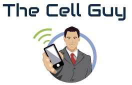 The Cell Guy, Batesville, , IN