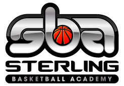 Sterling Basketball Academy