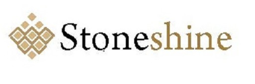 Stoneshine, North Haledon, , NJ