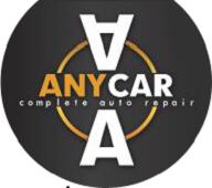 A&A Any Car