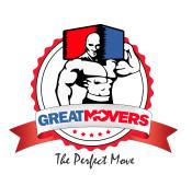 New York Great Movers, Brooklyn, , NY
