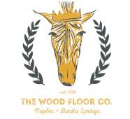 The Wood Floor Company, Bonita Springs, , FL