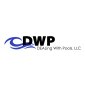 Dealing With Pools