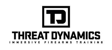 Threat Dynamics, LLC, Sherwood, , OR