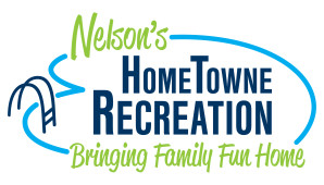 Nelson's HomeTowne Recreation, Janesville, , WI