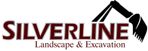 Silverline Landscape & Excavation