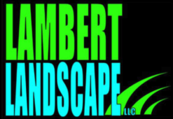 Lambert Landscape