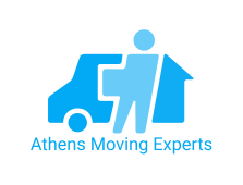 Athens Moving Experts, Cary, , NC