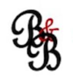 B&B Kitchens Baths & Design, Vandergrift, , PA
