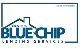 Blue Chip Lending, Lantana, , FL