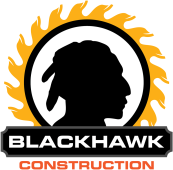 Blackhawk Construction
