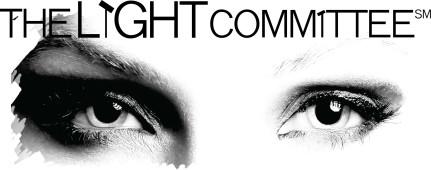 The Light Committee, La Crescenta-Montrose, , CA