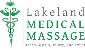 Lakeland Medical Massage, Lakeland, , FL