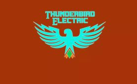 Thunderbird Electric, Phoenix, , AZ