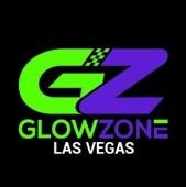 GlowZone - Las Vegas