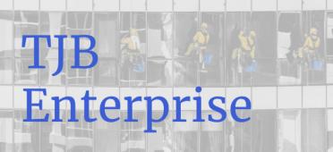TJB Enterprise