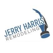 Jerry Harris Remodeling, Chesapeake, , VA