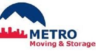 Metro Moving & Storage, Littleton, , CO