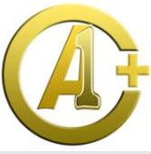 A1 Credit Clinic