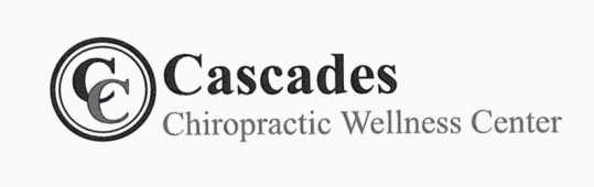 Cascades Chiropractic, Sterling, , VA