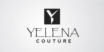 Yelena Couture, Newton, , MA