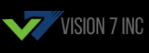 Vision 7, Inc.