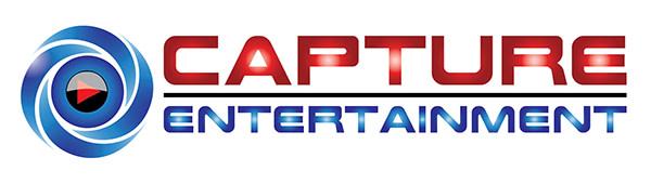 Capture Entertainment LLC