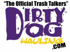 Dirty Dog Hauling