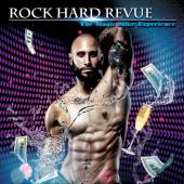 Rock Hard Revue, Orlando, , FL
