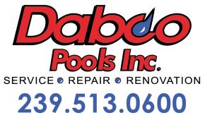 Dabco Pools