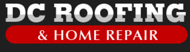 DC Roofing & Home Repair