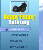 Happy Puppy Tutoring & Tiny Dog Boarding, Austin, , TX